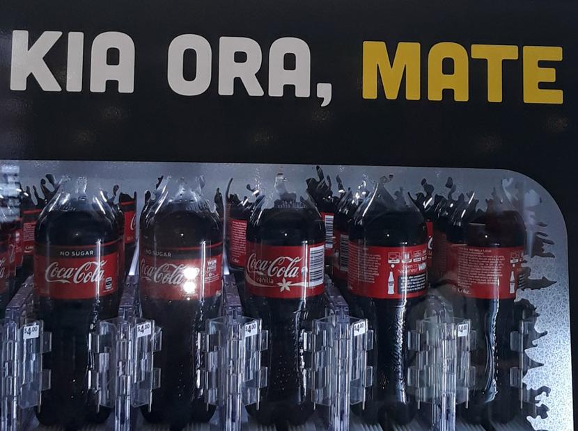 Midas coca-cola-yeni-zelanda.jpg