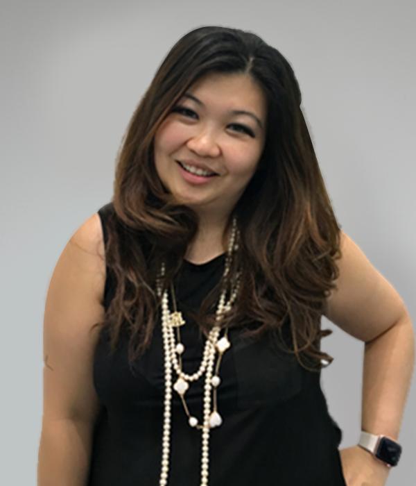 Karen-Lim.png