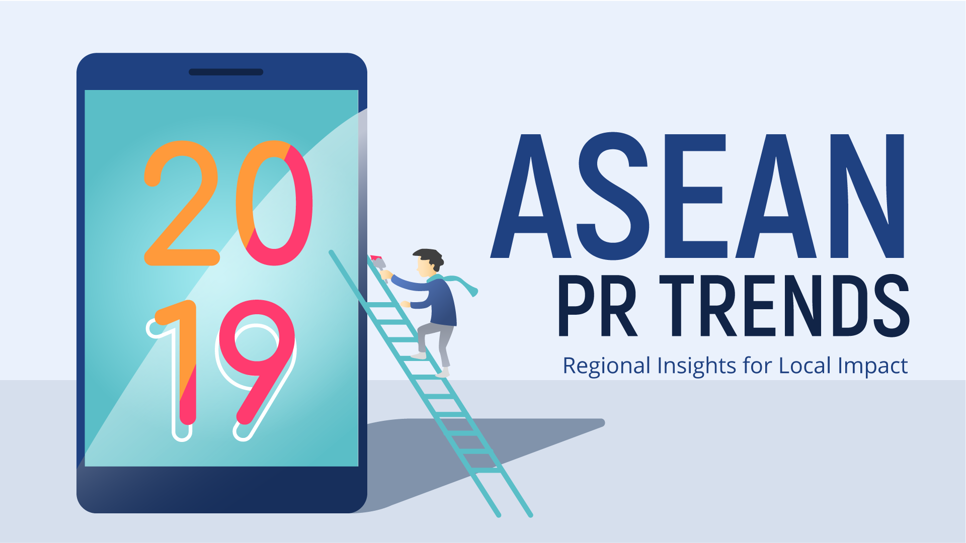 ASEAN-Trends-Infographic.png
