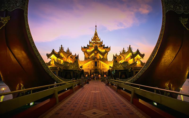 Myanmar-2.png