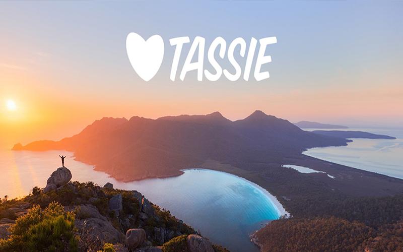 Huntington-Tassie.png
