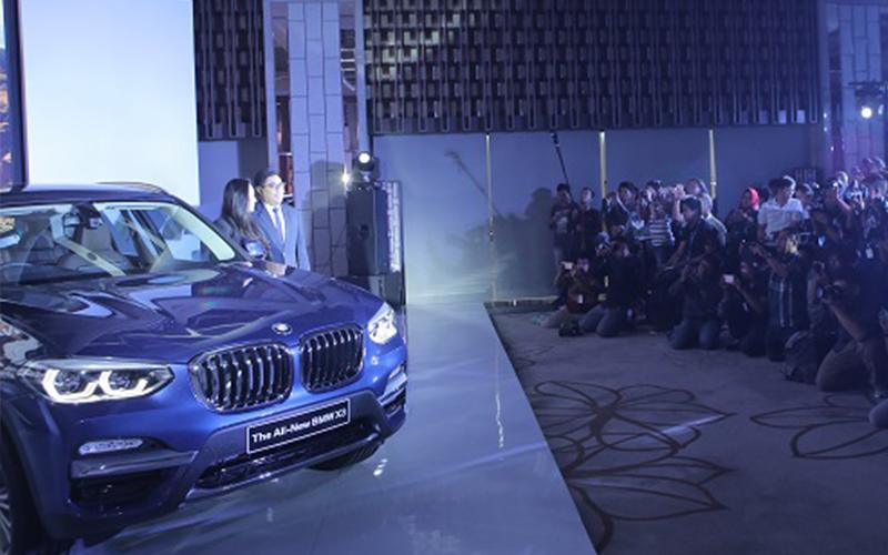 Imogen-BMW.png