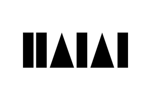 partner-logo-4.jpg