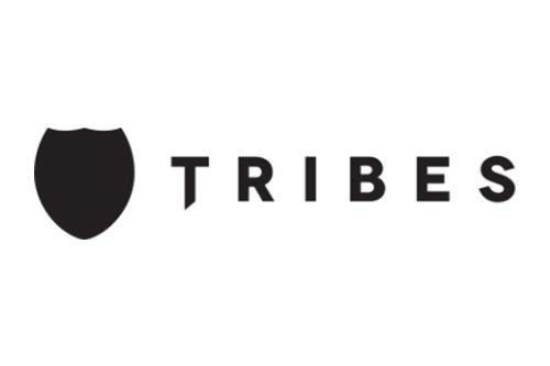 partner-logo-3.jpg