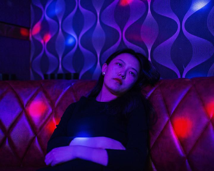 Tara-Fallaux_Poppy023.jpg