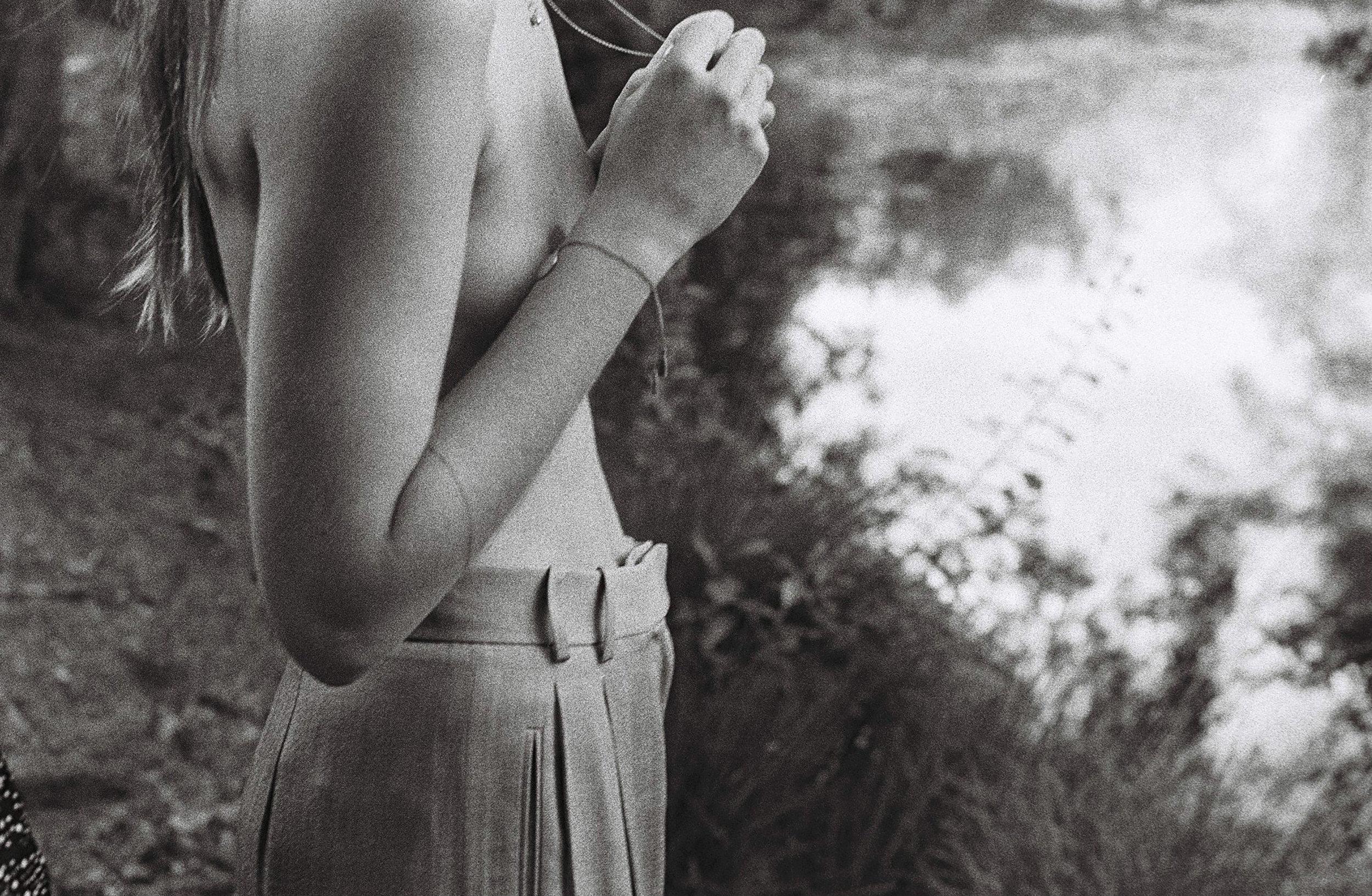 Sophie-van-der-Perre.jpg