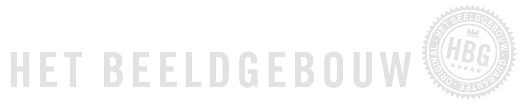 Logo-Het Beeldgebouw.jpg