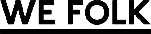 logo-WeFolk.png