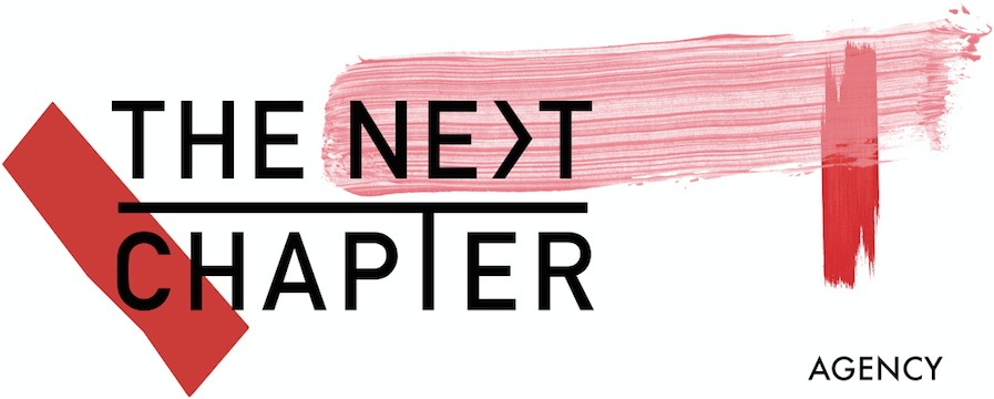 logo-TheNextChapter.jpg