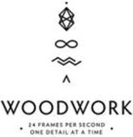 logo-WoodWork.jpg