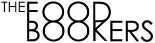 logo-TheFoodBookers.jpg