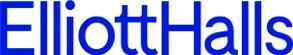 logo-ElliottHalls.jpg