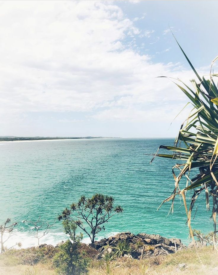 Holiday management with a DIFFERENCE - A professional and fresh approach to holiday management on the Southern Gold Coast and Tweed Coast of Australia