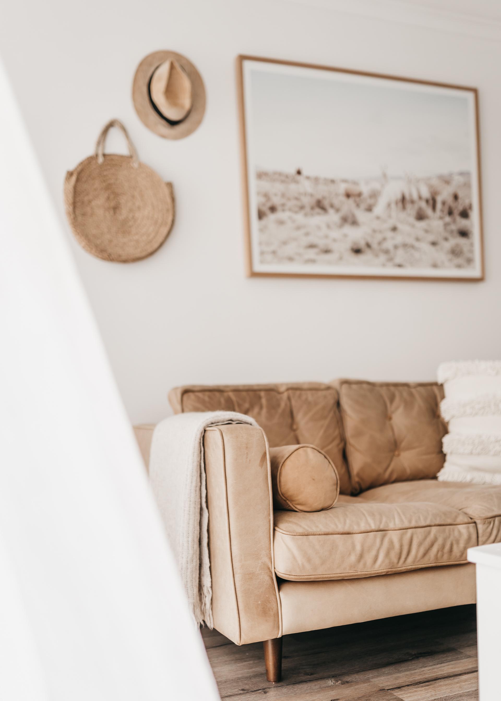 Caba Cottage-2.jpg