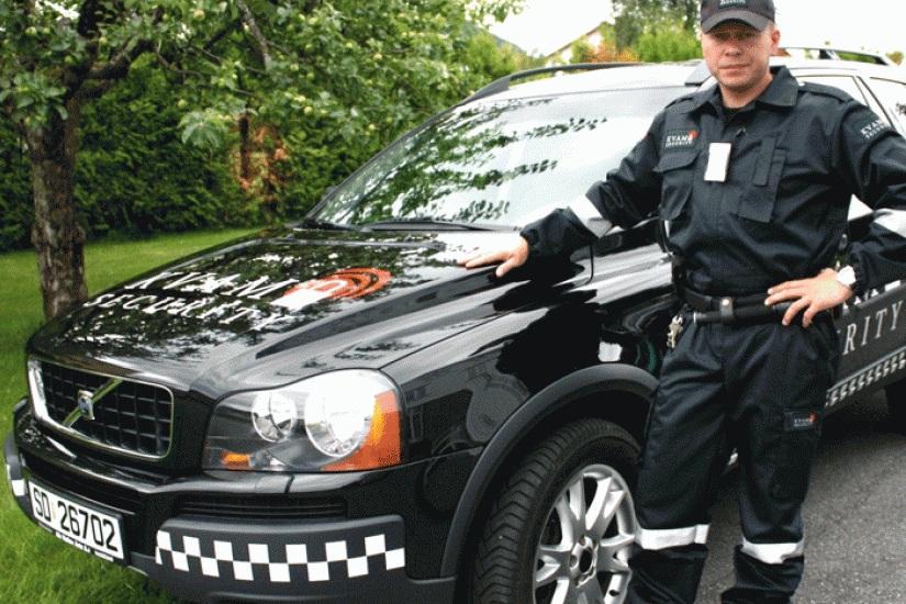 Kvam-Security-Morten-Garen2.jpg
