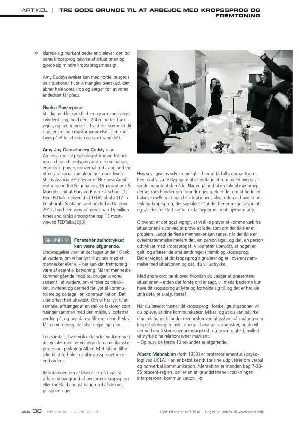 HRchefen Nr 3-14_Tre gode grunde_page_3.jpg