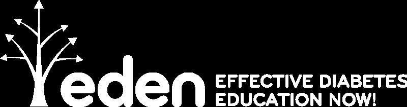 web_logo_EDEN_WHT.png