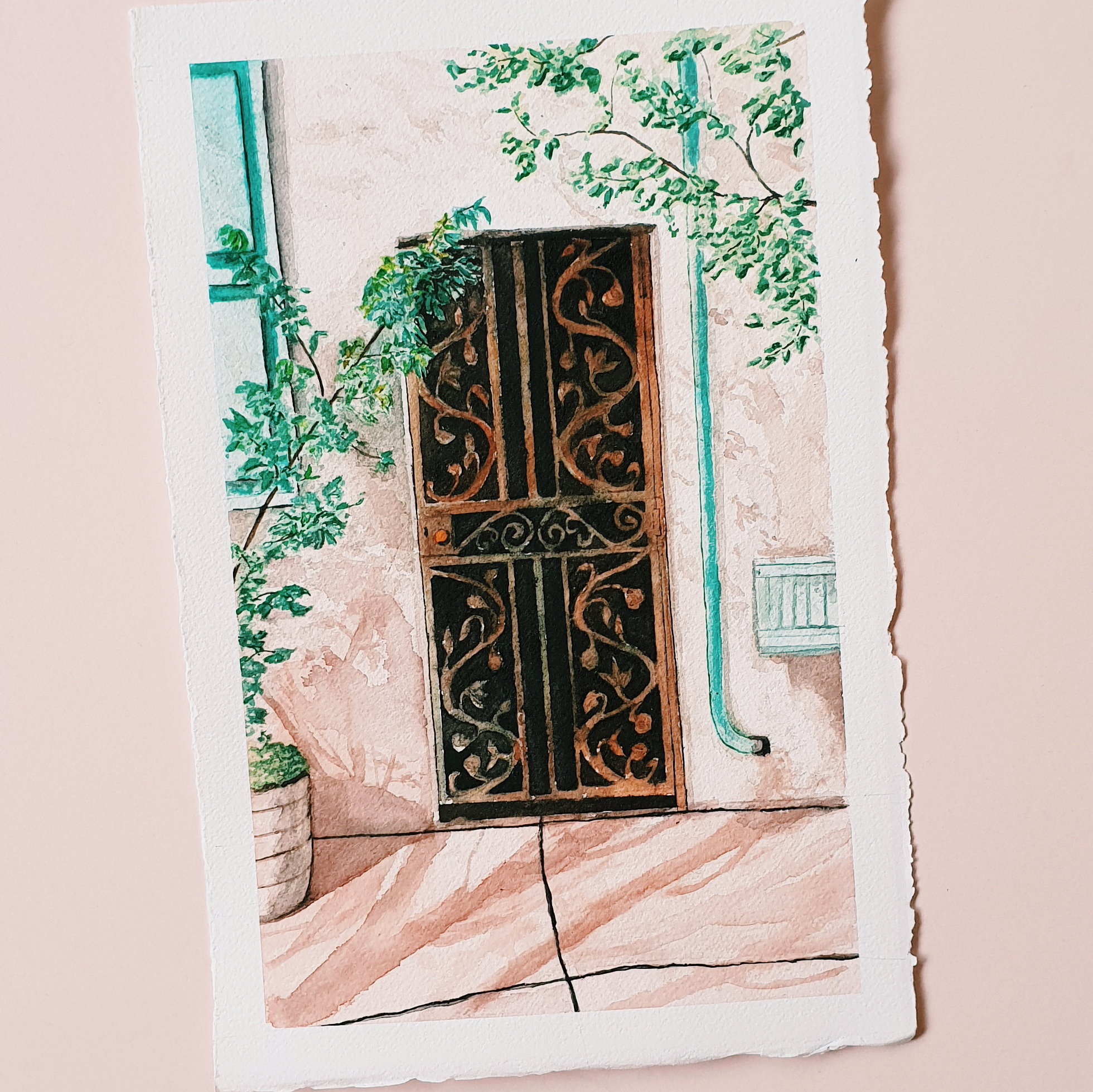 janessasanio-watercolor-acceptance.jpg