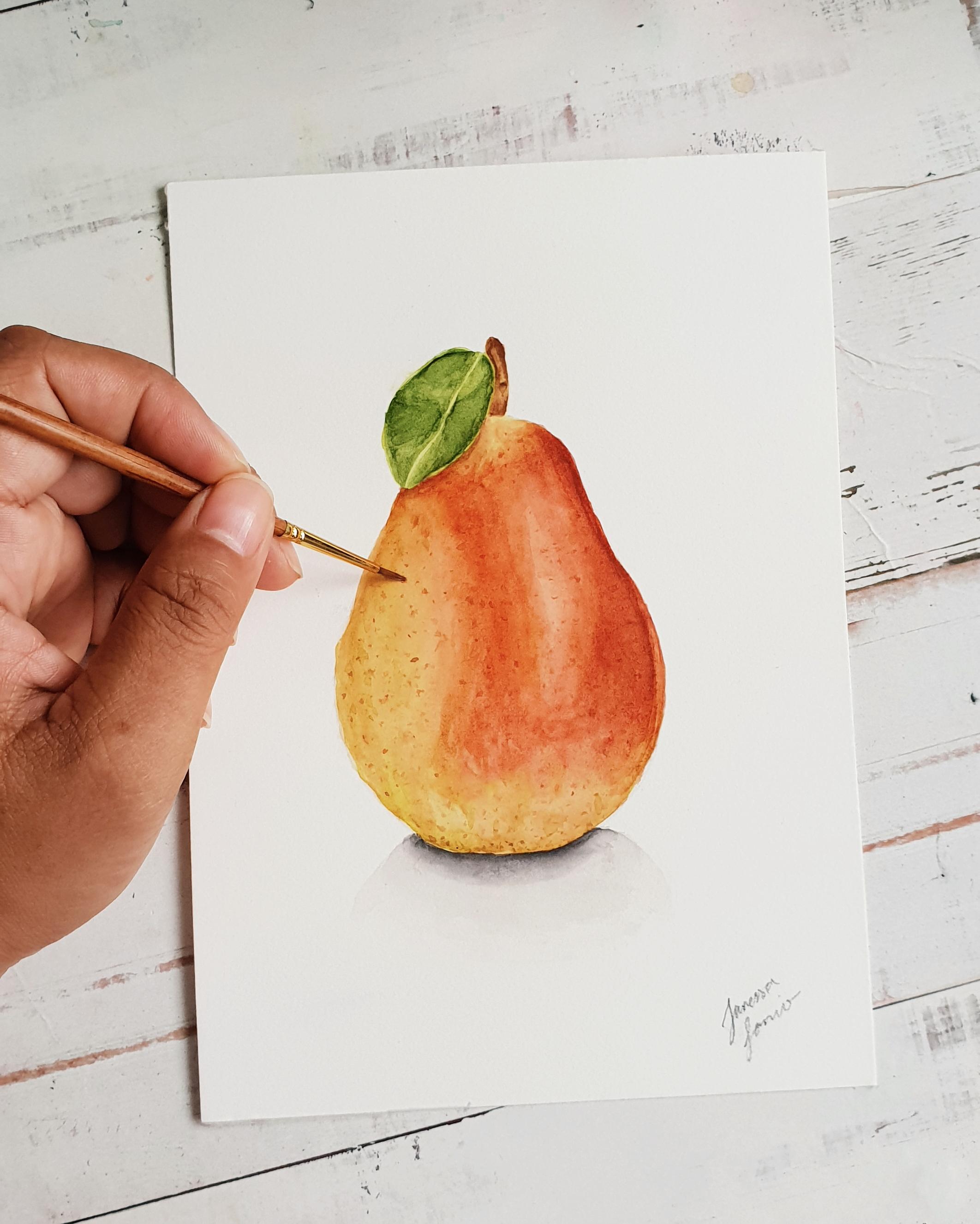 2018 - Pear.jpg