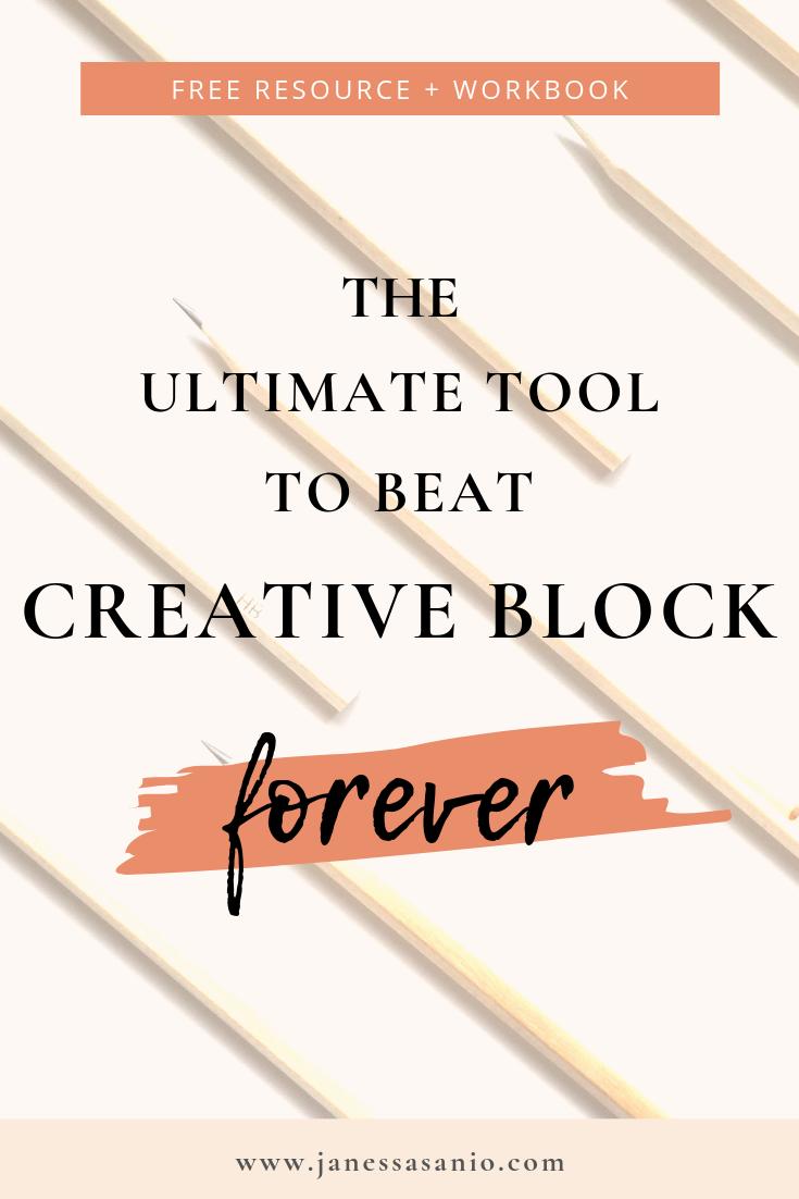 howtobeatcreativeblock1