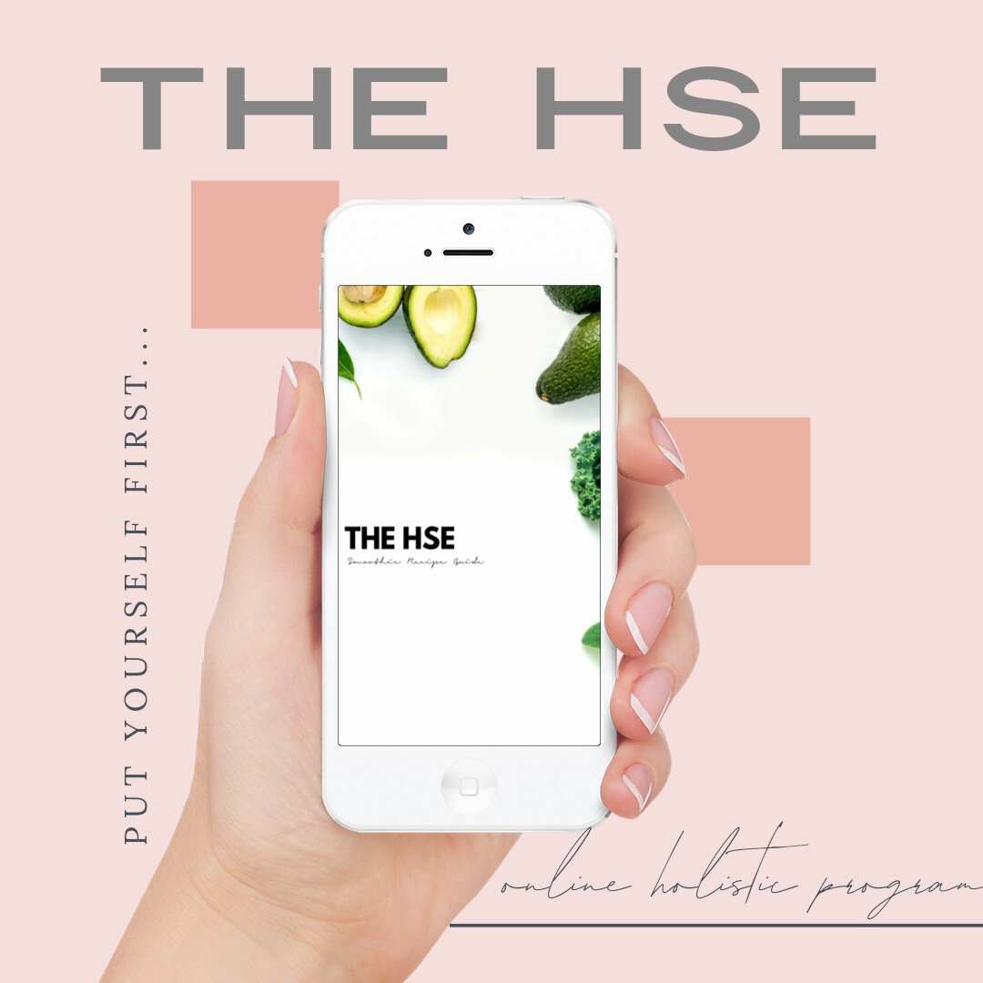 Is The Healthstyle Emporium A Pyramid Scheme Learn The Truth Life Above Zero Life And Mindset Coaching