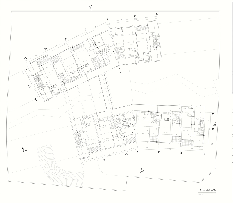 setareh-kish-Model-(1).jpg