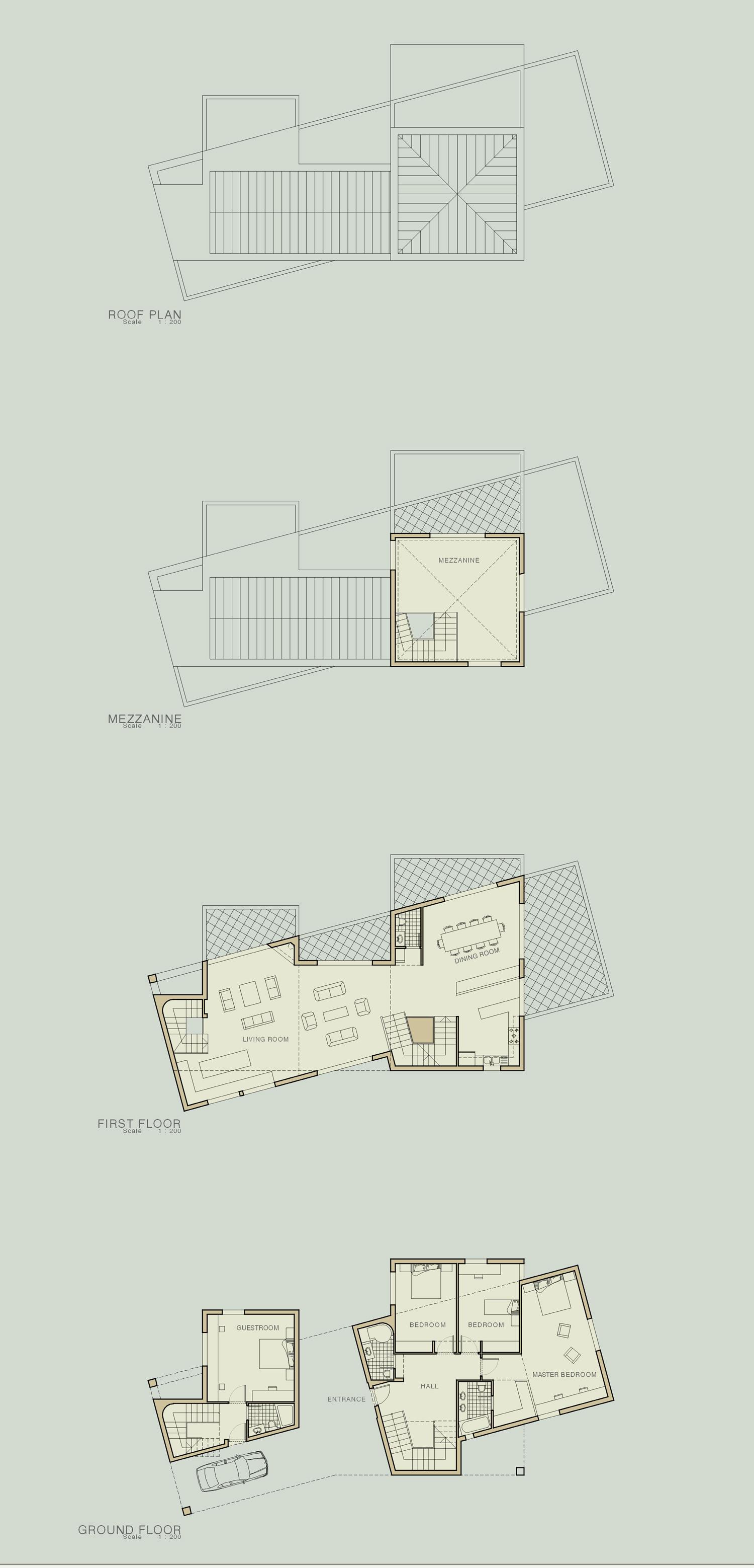 Sheet-Type-B.jpg