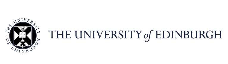 EDINUNI_logo-01.png