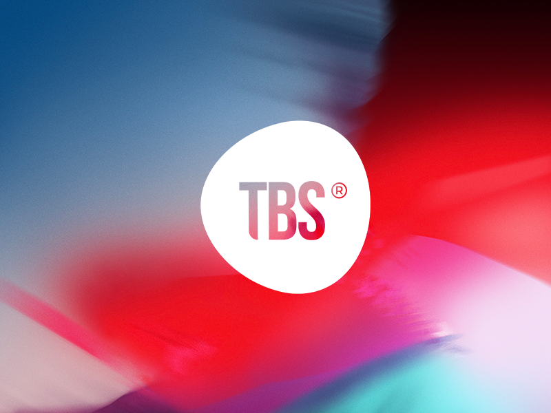 TBS_Profile 2.png