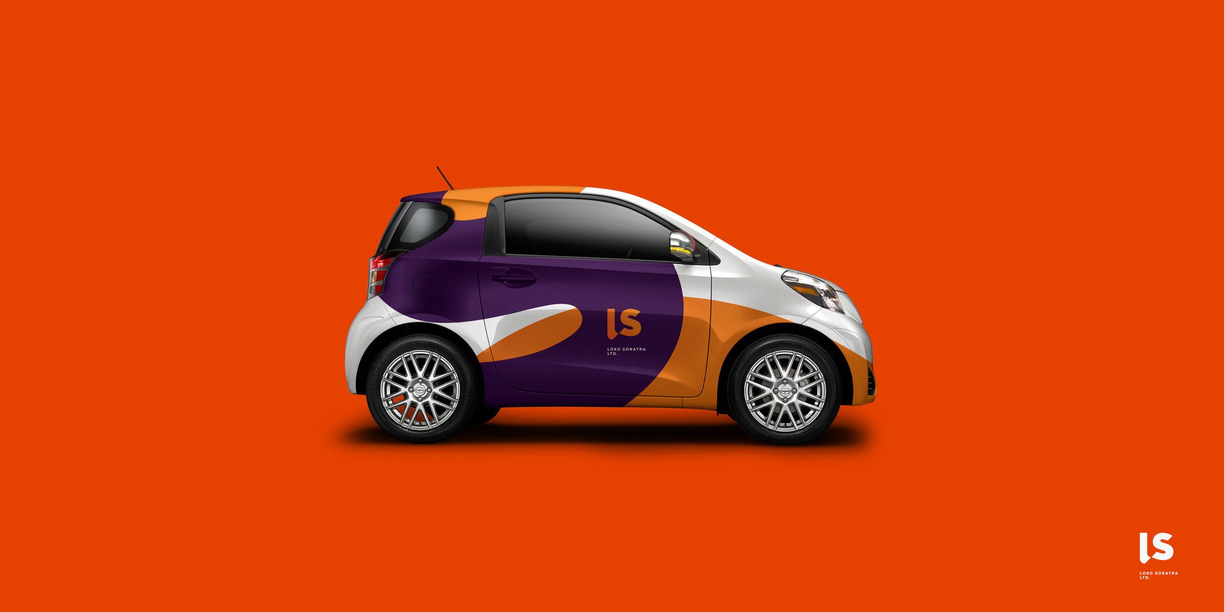LS_Car_1.jpg
