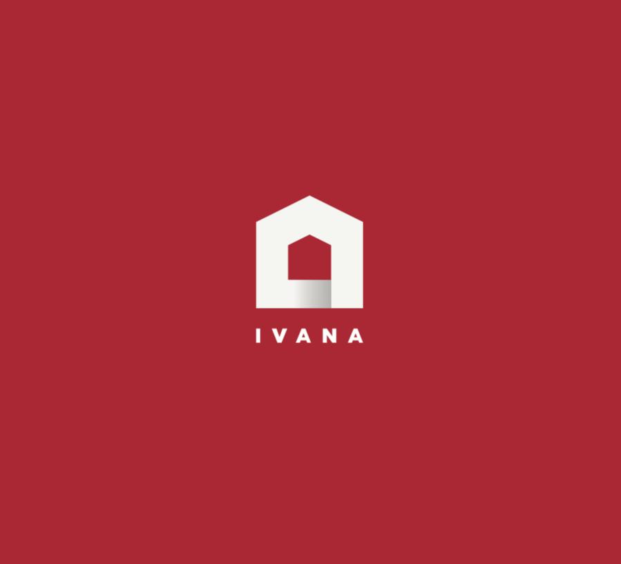 Ivana Logo 2019