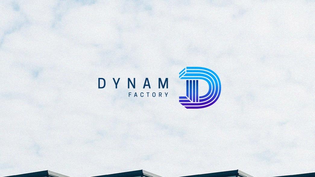 Dynam+Factory