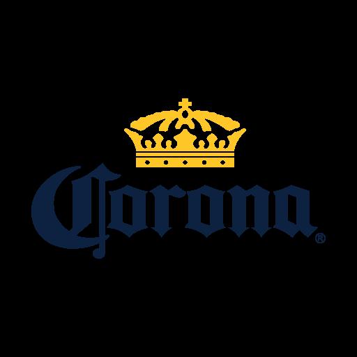 corona-logo.png