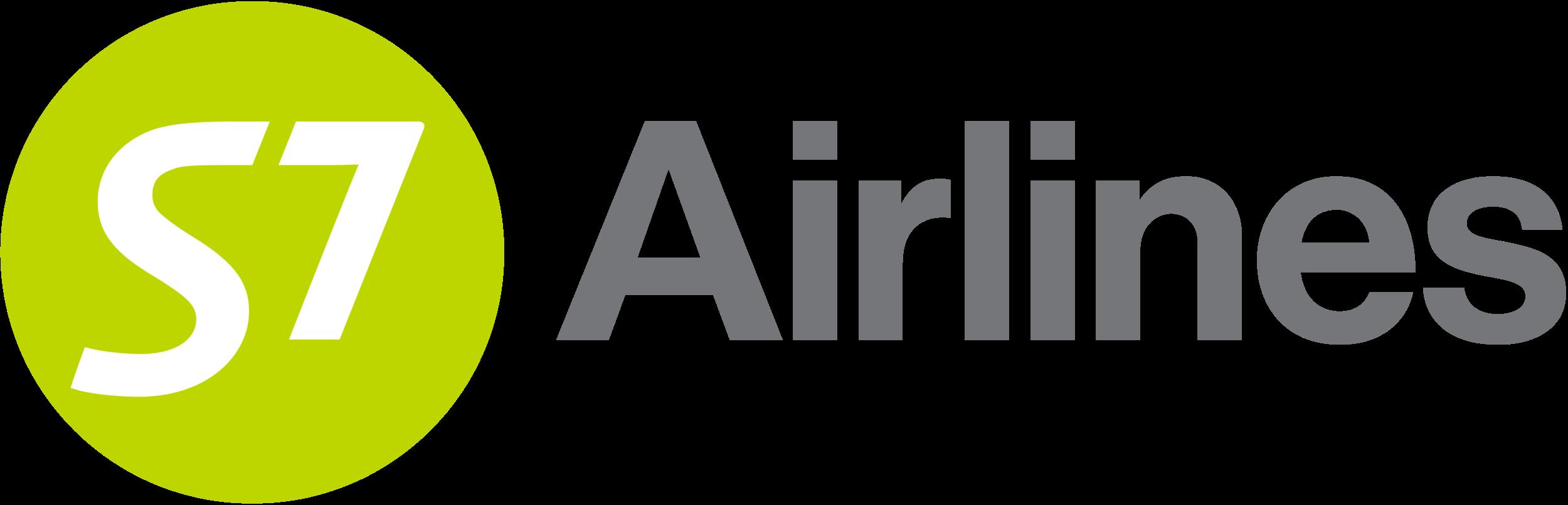 S7_Airlines_logo_logotype_emblem.png