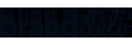 BrandDeli-logo-1.png