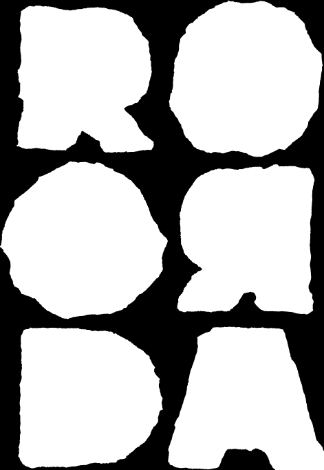Logo-Roorda.png