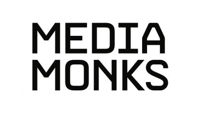 mediamonks@2x.png