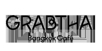 Client-grabthai.png
