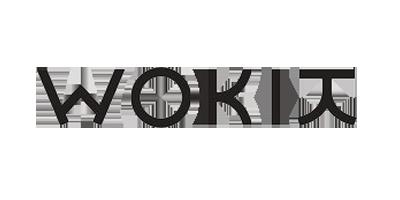 Client-wokit.png