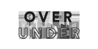 Client-overunder.png