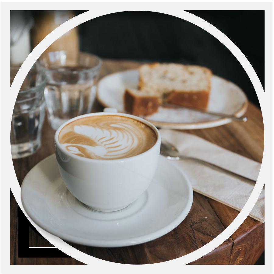 Detail_circle-coffee.png