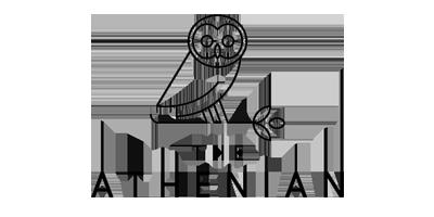 Client-athenian-01.png
