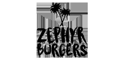 Client-zephyr.png