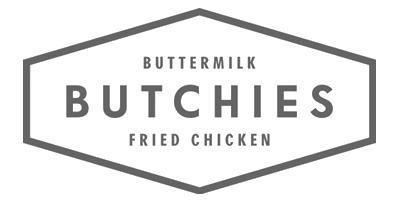 Client-butchies.png