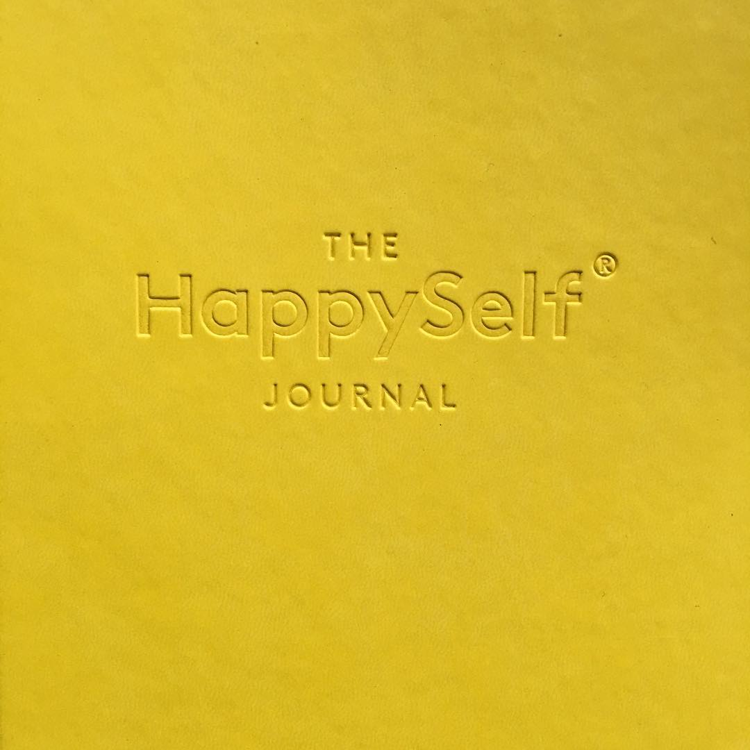 happyself_5.jpg