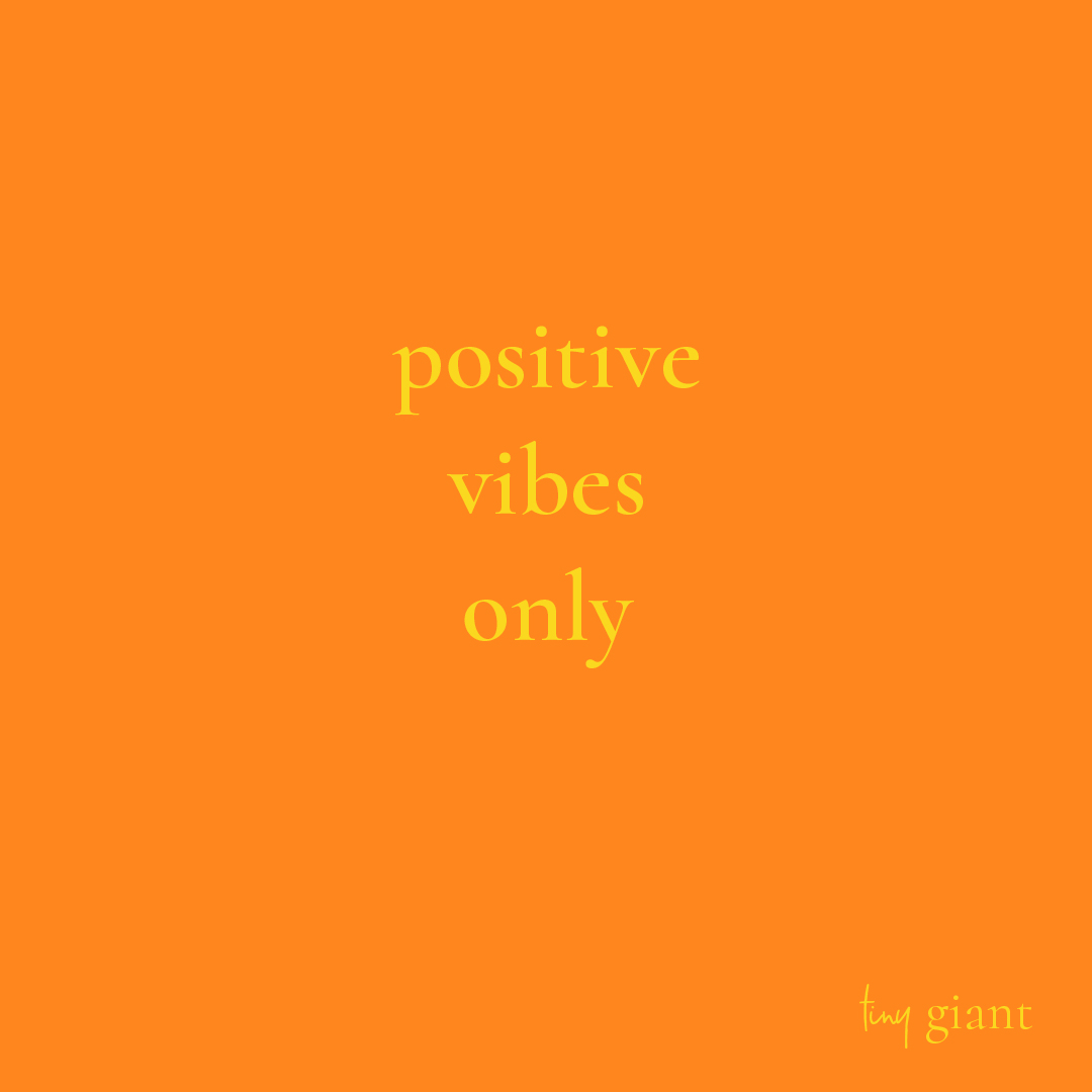 web_positivevibes.jpg