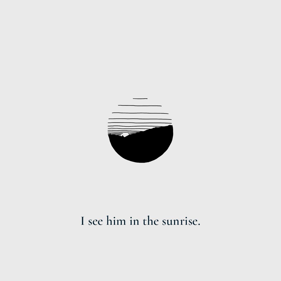 web_sunrise2.jpg
