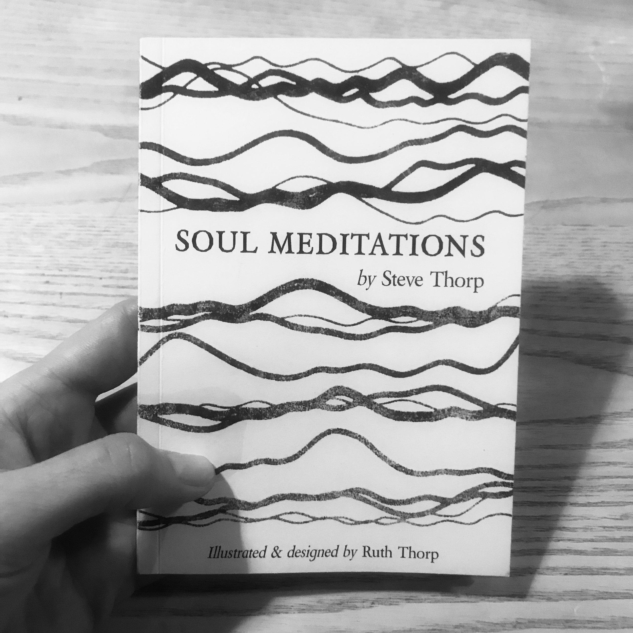 soul meditations.jpg