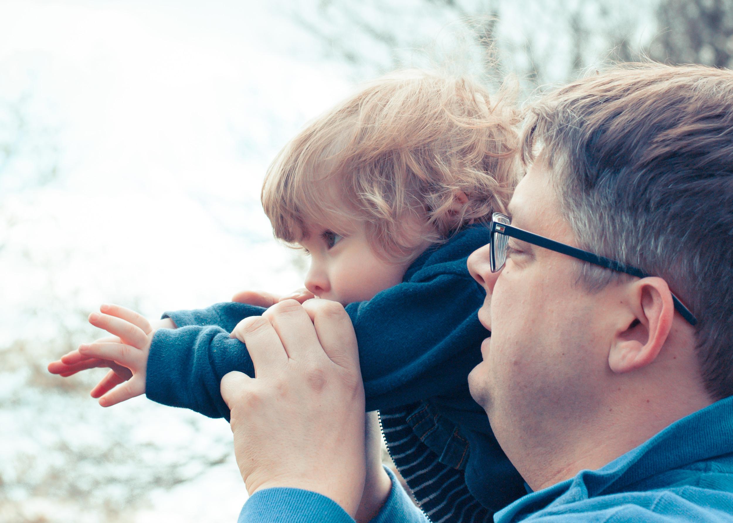 Rosanna Lilly Photography Family Web-1-5.jpg