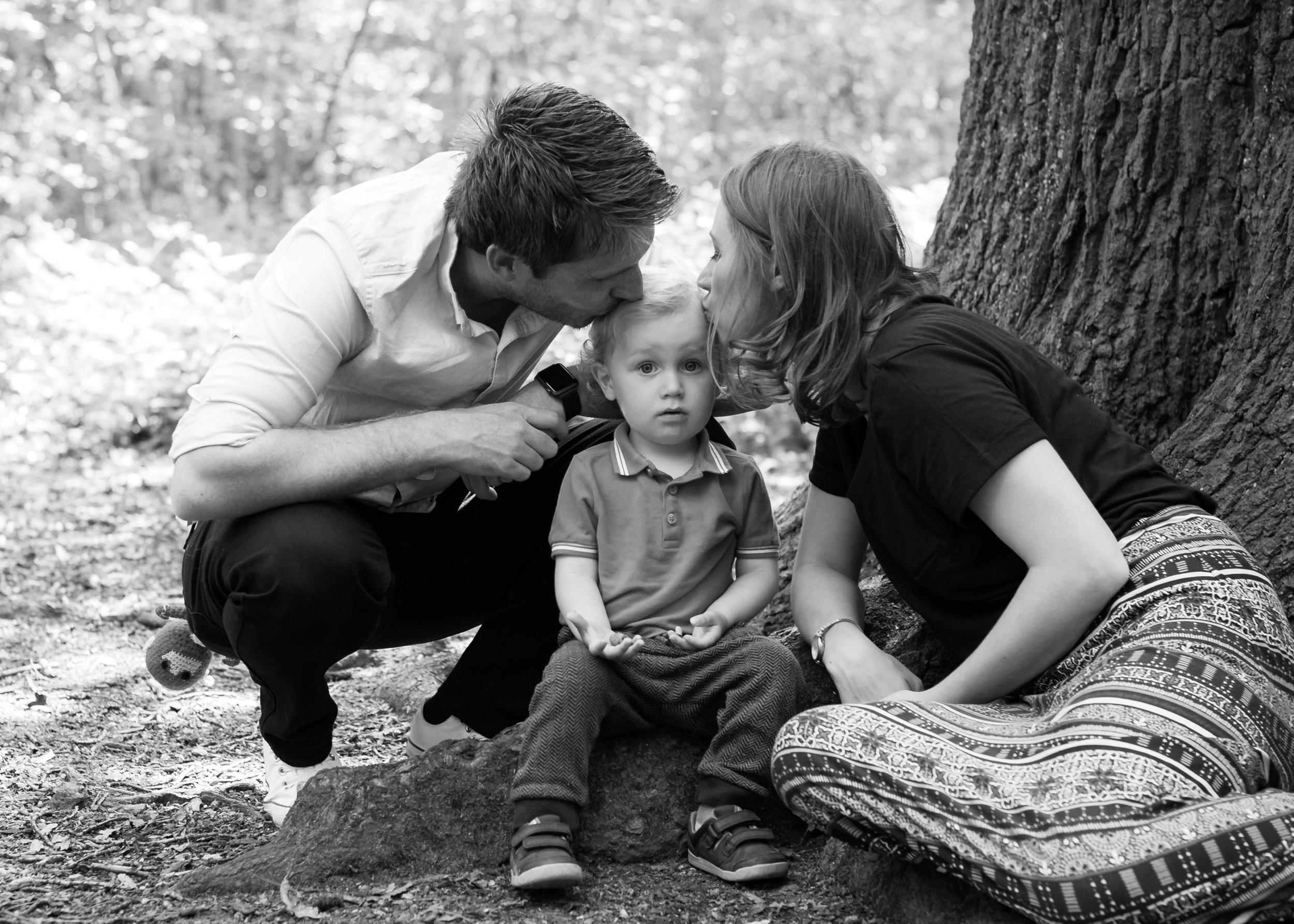 Rosanna Lilly Photography Family Web-7.jpg